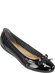 GEOX Women's shoes PIUMA