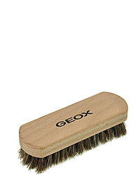 GEOX Accessoires Glanzbürste