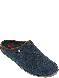 Giesswein mens-shoes 45820-514 Ilsfeld
