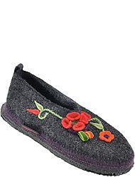 Giesswein Women's shoes Tangerhuette