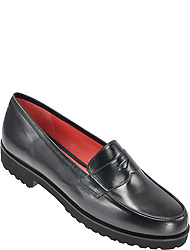 Gritti Women's shoes N301