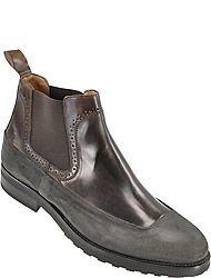 Koil Men's shoes S9004