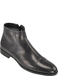 Koil Men's shoes S8507