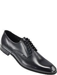 LLOYD Men's shoes LAURIN