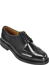 LLOYD mens-shoes 14/1450/0 HOUSTON