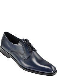 LLOYD Men's shoes DANVILLE