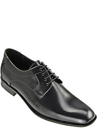 LLOYD Men's shoes GARVIN
