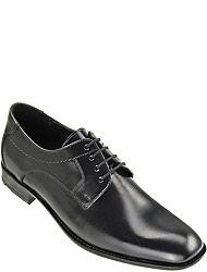 LLOYD Men's shoes GARVIN