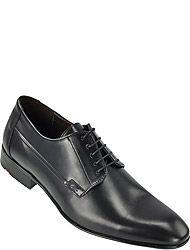 LLOYD Men's shoes JAIME