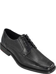 LLOYD Men's shoes KELLY