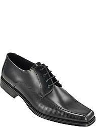 LLOYD Men's shoes DAGGET