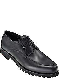 LLOYD Men's shoes VALDEZ