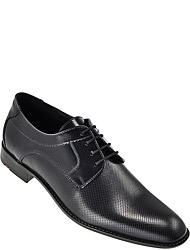 LLOYD Men's shoes GALDO