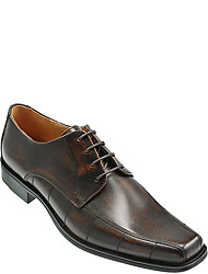 LLOYD Men's shoes DOVER