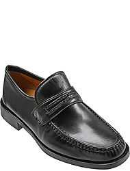 LLOYD Men's shoes KENDO