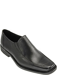 LLOYD Men's shoes KELIM