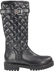 Mania H. Behr Women's shoes EX-L 702
