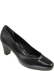 Paul Green Women's shoes 3216-042
