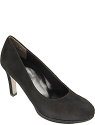 Paul Green Women's shoes 2834-419
