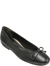 Paul Green Women's shoes 3102-119