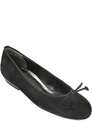 Paul Green Women's shoes 3102-416