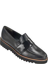 Paul Green Women's shoes 1670-006