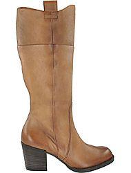 Paul Green Women's shoes 8591-004