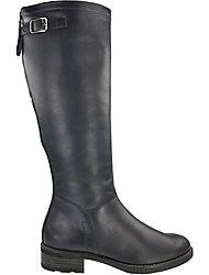 Paul Green womens-shoes 8135-034