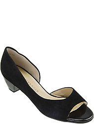 Peter Kaiser Women's shoes Itha
