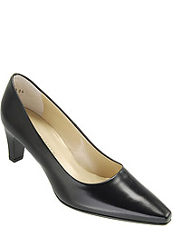 Peter Kaiser Women's shoes Malia