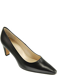 Peter Kaiser Women's shoes Manolo