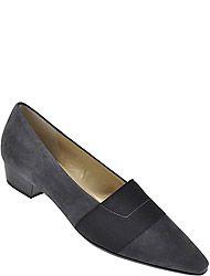 Peter Kaiser Women's shoes Lagos