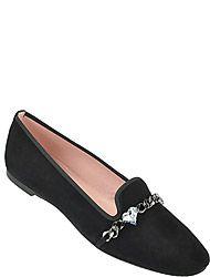 Pretty Ballerinas Women's shoes 43257