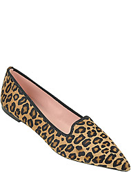 Pretty Ballerinas Women's shoes 43282