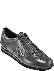 Santoni Men's shoes 13485