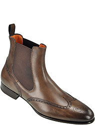 Santoni Men's shoes 09274