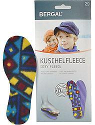 Bergal accessoires Kuschelvlies 4936