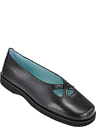 Thierry Rabotin Women's shoes 103V