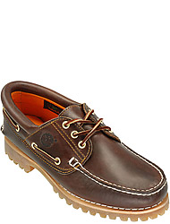 Timberland Men's shoes #30003