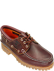 Timberland Men's shoes #50009