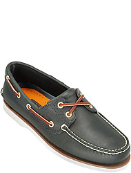 Timberland Men's shoes #74036