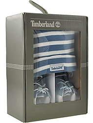 Timberland Children's shoes #9681R
