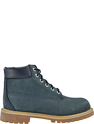Timberland Children's shoes #9477R