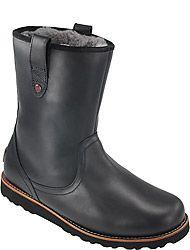 UGG australia Men's shoes 1006046-14W