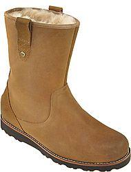 UGG australia Men's shoes 1003624-14W
