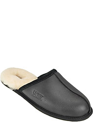 UGG australia Men's shoes 1001546-14W