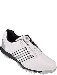 Adidas Golf Men's shoes Tour360 x Boa