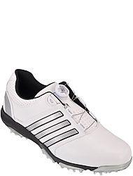 ADIDAS Golf mens-shoes Q47059 TOUR360 X BOA