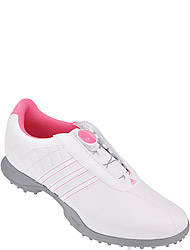 Adidas Golf Women's shoes Driver BOA