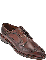 Allen Edmonds Men's shoes Mc Neil
